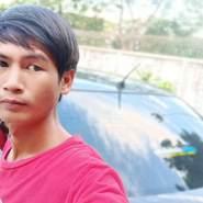 user_sl2112's profile photo