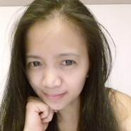 christinel71's profile photo