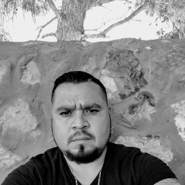 andradeo7's profile photo