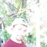 cristophers54's profile photo