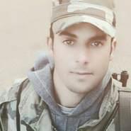 nawarn13's profile photo