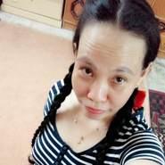 cathyr4's profile photo