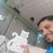 ahmedm9928's profile photo