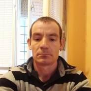 antalk16's profile photo