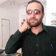 omar18913's profile photo