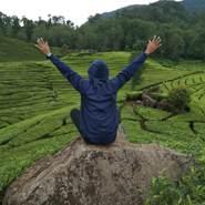 Wanwandi's profile photo