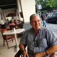 matthiasroy's profile photo