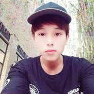 dzuongt's profile photo