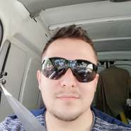 diegop1152's profile photo