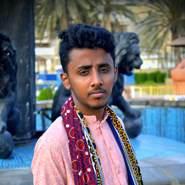 waleedh157's profile photo
