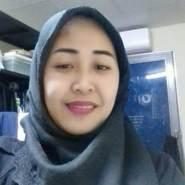 xiantes's profile photo