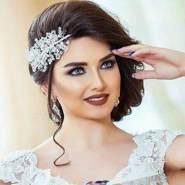 mrym970's profile photo