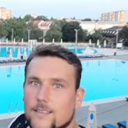 markoj68's profile photo