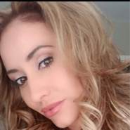 small_kokl11's profile photo