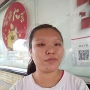 user_zwi0623's profile photo