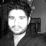 javins3's profile photo