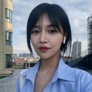 luxiangfeng479's profile photo