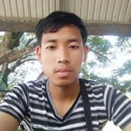 user_tkhs79's profile photo