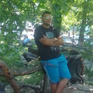 mitrofang1's profile photo
