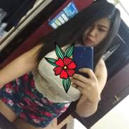 boonn157's profile photo