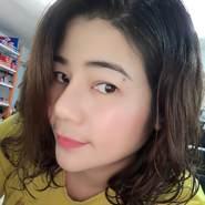 user_qjuk218's profile photo