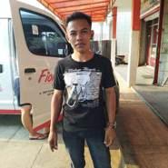 aminj6748's profile photo