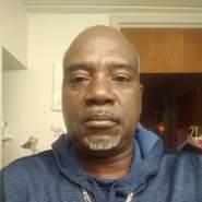 vanb716's profile photo