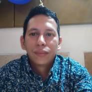 camilop150's profile photo