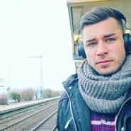 roy_elliot's profile photo