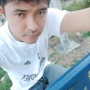 user_xvly06's profile photo