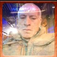 ibraheemr20's profile photo