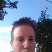 lisag970's profile photo