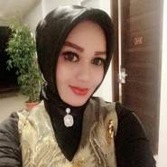 suliyatwilliams405's profile photo