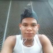 carlost578's profile photo