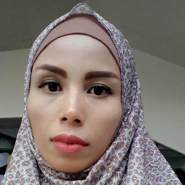 husseinm331's profile photo