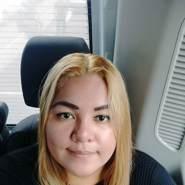 rosalinp9's profile photo