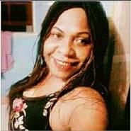saferinc's profile photo