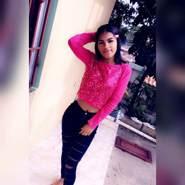 rosangelar146's profile photo