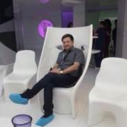 arthurj58's profile photo