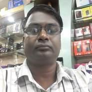 lalbahadurp2's profile photo