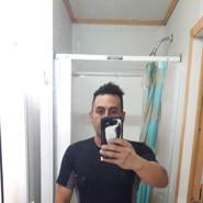 cristianf637's profile photo