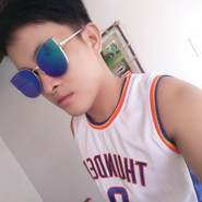 ivan28615's profile photo