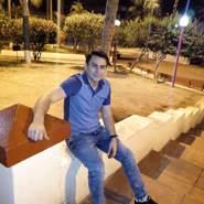 kasa532's profile photo