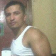 maov230's profile photo
