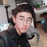 seungwonpark4's profile photo