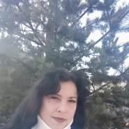 veram182's profile photo