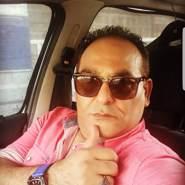 kouroshp's profile photo
