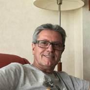 alexantonio7823's profile photo