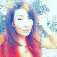 user_wspq8314's profile photo