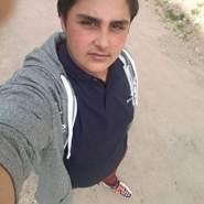 draganr28's profile photo